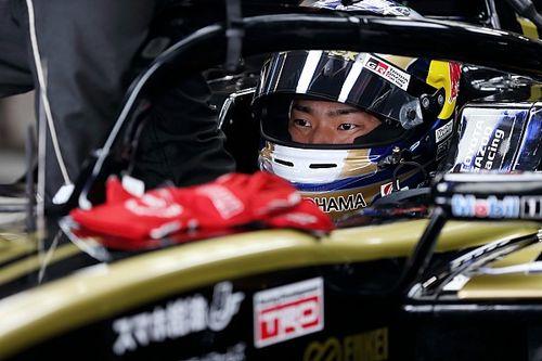 トヨタ勢最上位4番手の平川亮、決勝は「スタートが良ければ」勝機有り。好調ホンダ勢打倒狙う