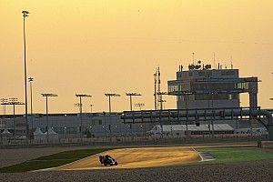 COVID-19 : le Qatar propose de vacciner le paddock du MotoGP
