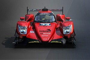 ELMS: la TF Sport passa alla Oreca LMP2 come Racing Team Turkey