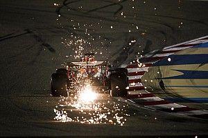 Red Bull en hızlı pit stopları yapmaya devam ediyor