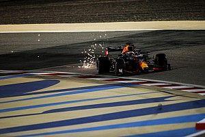 LIVE Formula 1, Gran Premio di Sakhir: Libere 3
