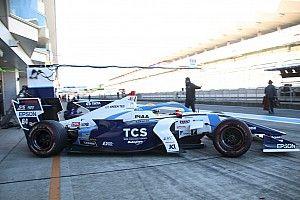 SF富士合同・ルーキーテストのエントリーリスト発表、20名のドライバーが参加
