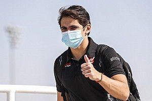 ピエトロ・フィッティパルディ、来季のレース復帰を目指すも「F1には残っていたい」
