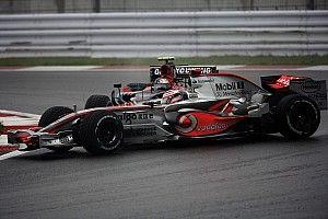 """Vettel pourra-t-il à nouveau combattre le """"requin affamé"""" Alonso ?"""