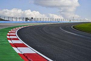 LIVE Formula 1, Gran Premio della Turchia: Libere 1