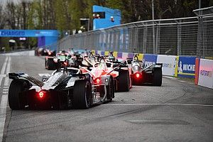 La Fórmula E tendrá un Acuerdo de la Concordia como la F1
