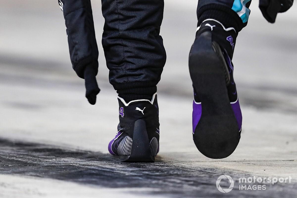 Mercedes: per la FIA corre Russell, ma Wolff chiama Hamilton