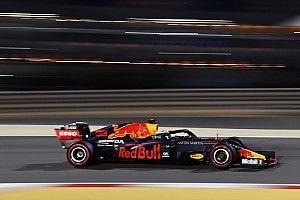 """Red Bull, Verstappen: """"Non siamo stati abbastanza aggressivi"""""""