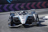 Fórmula E: De Vries bate Wehrlein e faz a pole na Arábia; di Grassi é 16º e Sette Câmara 23º