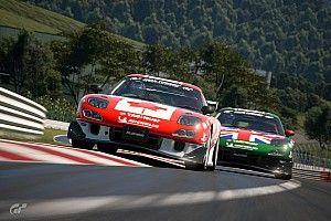 Gran Turismo Siap Gelar FIA GT Championship 2021 Series