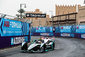 A Közel-Keletre és Észak-Afrikába is megérkezik a Motorsport Network