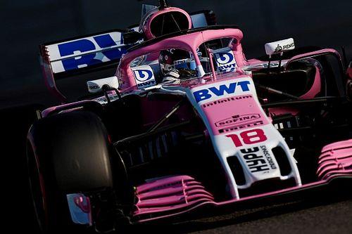 """Racing Point enfrentará diferentes """"perigos"""" agora, diz diretor"""