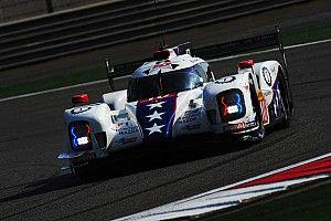 DragonSpeed anuncia programa parcial en IndyCar para 2019