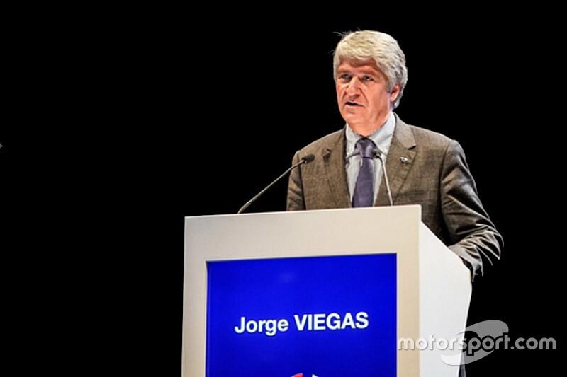 """MotoGP, Viegas: """"Se necessario, correremo fino a gennaio 2021"""""""