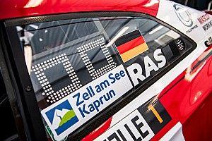 Hivatalos: Rast ül be az elküldött Abt helyére az Audinál a Formula E hátralévő szezonjában
