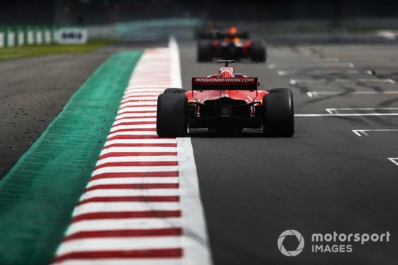 Távozás előtt állhat a Ferrari legfontosabb szakembere