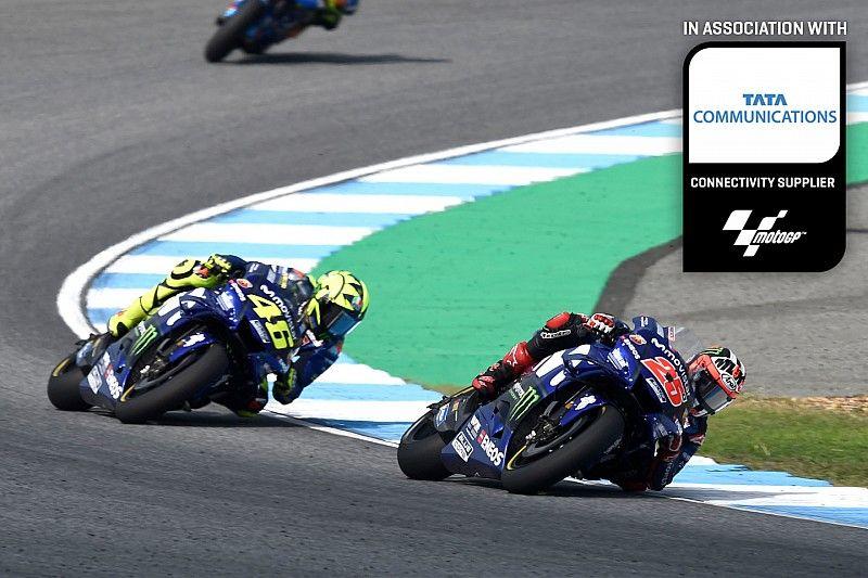 Insight: Yamaha still lost despite Thailand resurgence