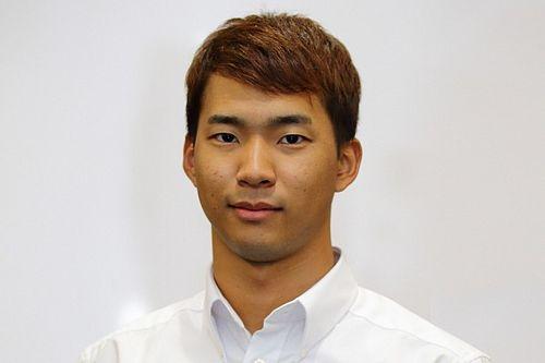 Протеже Toyota стал пилотом G-Drive Racing в ELMS