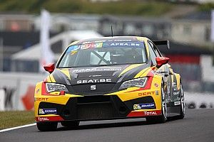 Dupont-Dejonghe si aggiudicano la Qualifying Race di Assen