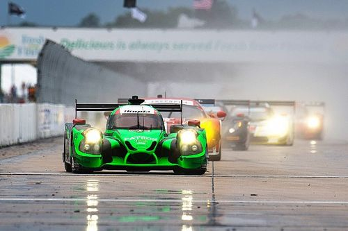 The 12 greatest Sebring 12 Hours ranked