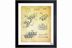 The blueprint for racing fun