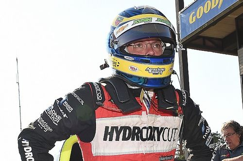 Bourdais takes blame for Sato clash