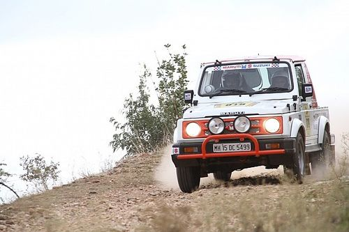 Dakshin Dare preview: Challenging new stages, intense competition