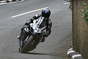 Straßenrennen Nachruf Isle of Man TT: Andrew Soar stirbt in Senior TT 2016