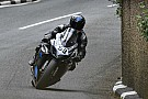 Isle of Man TT: Andrew Soar stirbt in Senior TT 2016