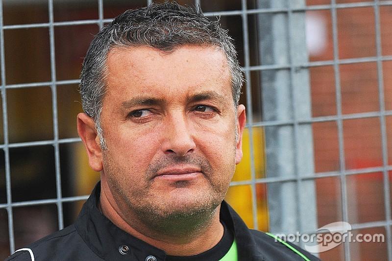 Ex jefe de equipo en MotoGP, suspendido ocho años por eludir un test antidopaje