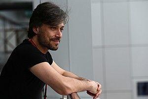 Алексей Попов предложил разделить гонки Формулы 1 надвое ради «поколения тик-тока»