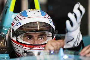 Nelson Piquet Jr to contest European F3 round at Pau
