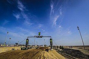 El Mundial de MXGP y MX2 arranca en Qatar; previa y horarios