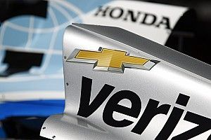 New IndyCar engine could be delayed to help lure third OEM