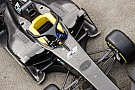 FIA F2