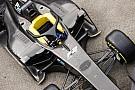 Forma-1 Az F1 szuperlicenc rendszere átalakult