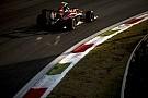 GP3 GP3第6戦モンツァ予選:荒天でセッション中止。福住仁嶺がポール獲得
