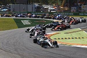 FIA-Boss Jean Todt: Zuverlässigkeit wird die Formel-1-WM entscheiden