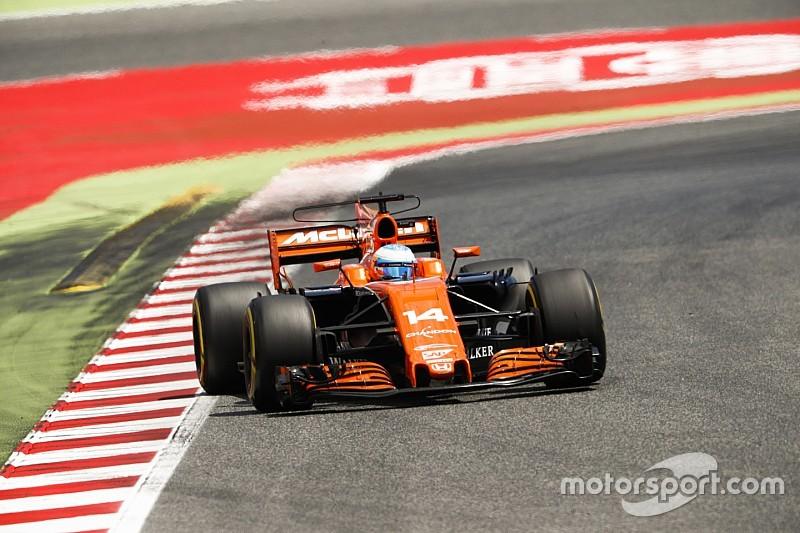 """Massa: """"Alonso tönkretette a Spanyol Nagydíjamat"""""""