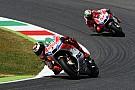 MotoGP Alex Debon conferma che lavorerà con Jorge Lorenzo nel 2018