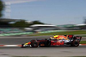 """Horner: """"La Red Bull ha capito i problemi di correlazione"""""""
