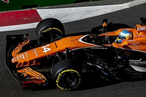 """Alonso non scherzava: """"Avrei potuto vincere la corsa!"""""""