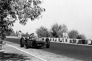 Az Aston Martin első F1-es kalandja nem sikerült jól