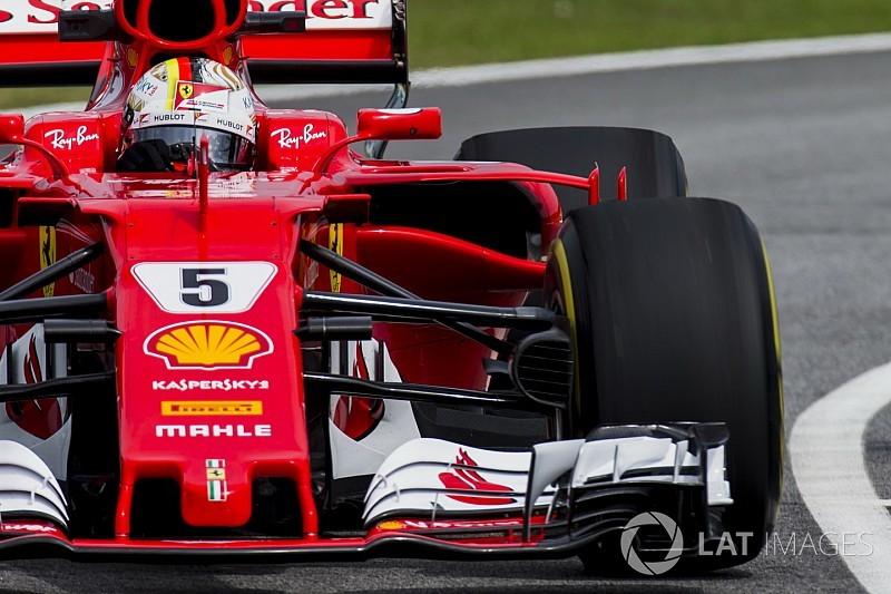Ora Ferrari ha la vettura migliore, ma deve tornare a far risultati