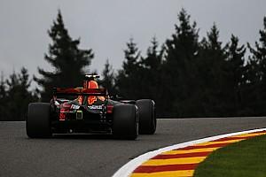 Fórmula 1 Noticias Los coches, y no los neumáticos, son ahora la preocupación de Pirelli