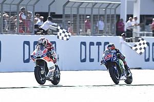 MotoGP Analisi Dovi e Ducati: ora c'è tutto per riportare il Mondiale a Borgo Panigale