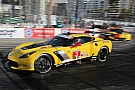 Jan Magnussen: El drama de Long Beach