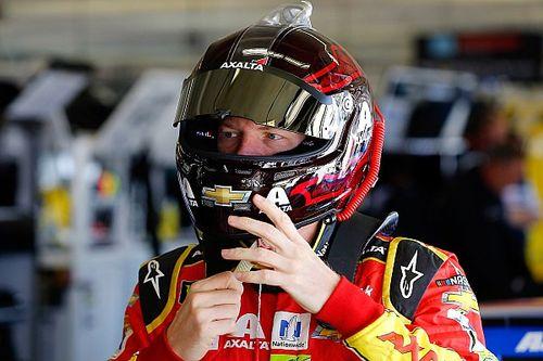 Así reaccionó el mundo de NASCAR al retiro de Dale Earnhardt Jr.