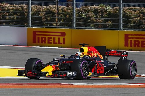 F1-Teamchef: FIA-Vergleichsrechnung der Motorleistungen fehlerhaft