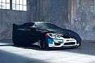 Automotive Los 10 BMW deportivos con los que soñamos para 2018